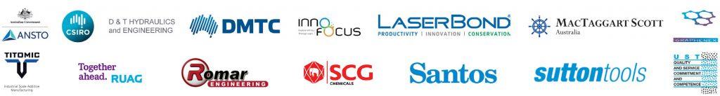 ARC SEAM Partners