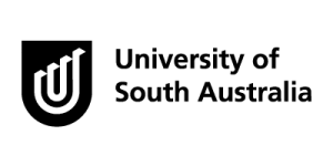 ARC SEAM University of South Australia