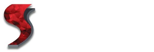 SEAM ARC Training Center