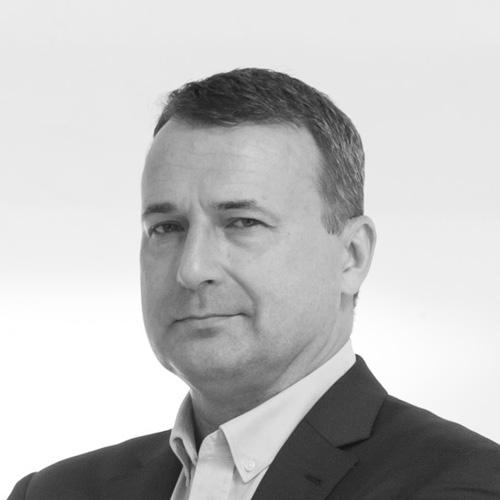 Professor Saulius Juodkazis