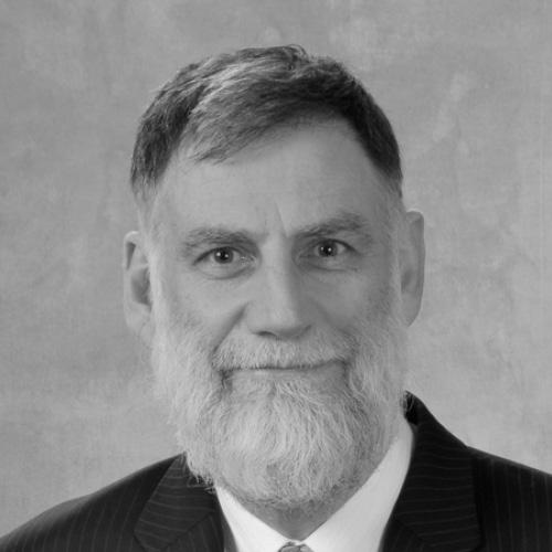 Professor Christopher Berndt