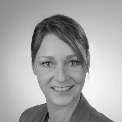 Dr Christiane Schulz