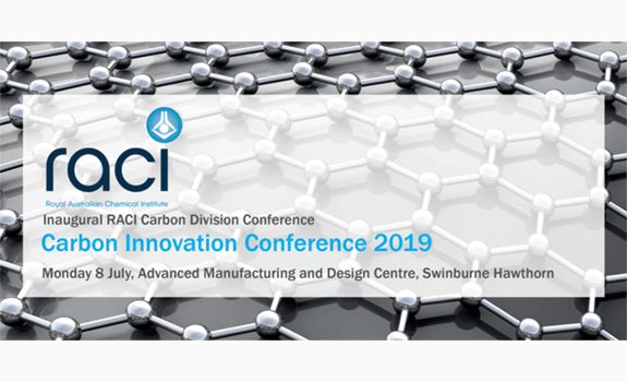 Carbon Innovation Conference